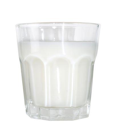 Osteoporosis - Drink Milk